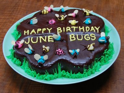 Happy Birthday To Lindskoogs Born In June Lindskoog Family Blog