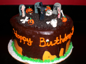 BIG_halloweenBday