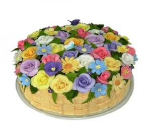 birthday-cake-flowers-1